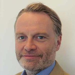 Erik Vermeer